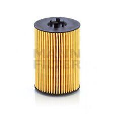 Mann-Filter oil filtro hu 7020 Z