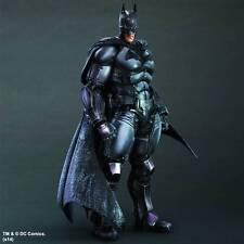 Batman Arkham Origins Play Arts Kai Batman by Square Enix