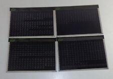 Microfich Teilekatalog / Spare Parts List Jaguar XJS Stand 08/1990