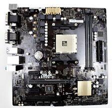 ASUS A320M-C Rev.1.01 AMD A320 Mainboard Micro ATX Sockel AM4   #140241