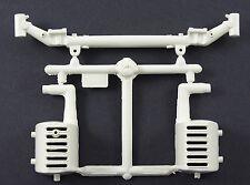 POCHER 1:8 diverses pièces Set Blanc k71 ALFA ROMEO 8 C 2300 Monza 1931 78-24 e7