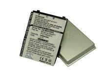 3.7V battery for Medion MD4600, MD2190, MD96300, MD41258, MD41600 Li-ion NEW