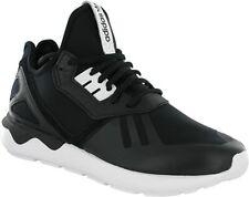 adidas Originals Mens Tubular Runner Trainers B41272
