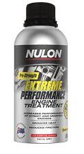 Nulon Pro-Strength Extreme Performance Engine Treatment 500ml XPET