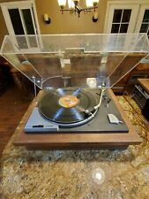Vintage Pioneer PL-41 Turntable. Exc Operating Condition! Serious Audiophiles!!!