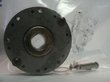USED SHIMANO REEL PART Spheros 5000 FB Spinning Reel - Roller Clutch
