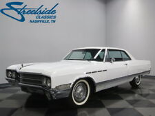 New listing 1965 Buick Electra