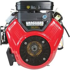 "23HP Briggs & Stratton Vanguard Engine 627cc 386447-3079-G1 1"" x 2 29/32"","