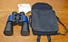 Binoculars Great Outdoor Optics with Case/Strap/Instructions Excellent Condition