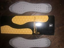 Magsteps Insoles Small 2024