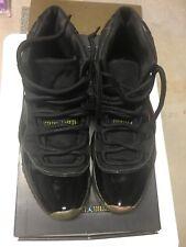 Nike Air Jordan 11 Retro Gamma - Size 12