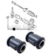 Per TOYOTA rav4 aca2 cla2 zca2 00-05 Power Steering Rack Gear cespugli