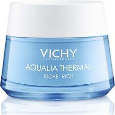 Vichy Aqualia Thermal Rich Pot 50ml Face Cream 24h Dry Skin