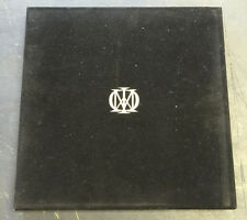 DREAM THEATER - Black Clouds & Silver Linings Deluxe Collector's Edition Box Set