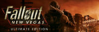 Fallout New Vegas Ultimate Edition | Steam Key | PC | Digital | Worldwide |