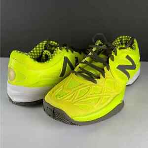 New Balance Womens Limited Edition US 996 Tennis Shoes 10.5
