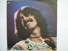 GEORGE HARRISON 45 TOURS BELGIQUE-USA YOU