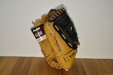 "Franklin 22602L- Baseball / Softball 12.5"" Glove, Field Master LEFT HAND THROW"