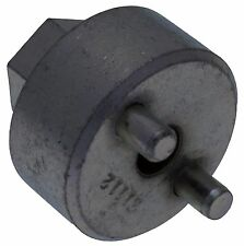 Embrayage Extraire Outil D'extraction compatible HUSQVARNA 36,41,136,137,141,142
