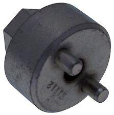 FRIZIONE Rimozione Removal Tool Fits HUSQVARNA 36, 41, 136, 137, 141, 142,