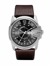 Diesel DZ1206 Wrist Watch for Men