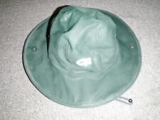 Outdoor Research OR Green Hat Rain Hiking XL