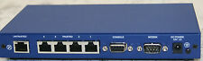 Juniper NetScreen 5XT ns-5xt-105-swift VPN FIREWALL Security Appliance Perfettam