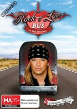 Rock Of Love With Bret Michaels : Season 3
