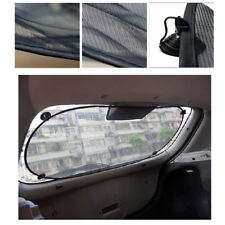 1 Pcs Side Rear Window Screen Sunshade Sun Shade Cover For Car UV Protection