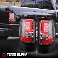 HELLA Tail Light Rear Lamp Lens Right Fits DEUTZ-FAHR Agroprima Agroxtra Dx