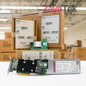 AJ835A-HPE Compatible  LC to LC Multi-mode OM3 2-Fiber 2.0m 1-Pack Fiber Opti...