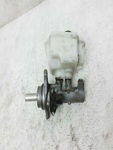 16 17 18 19 Volkswagen Passat Brake Booster Master Cylinder 1K1-614-019-Ah Oem