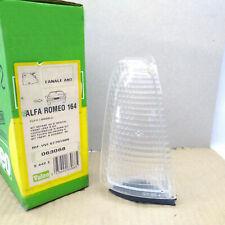FANALINO LUCE ANTERIORE DX ALFA ROMEO 164 VALEO PER 60743092