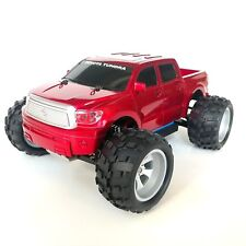 WLtoys A979-B 4WD 70KM/h Electric RC truck RTR, free scale body. USA dealer