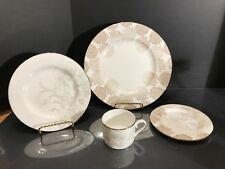Lenox Fine Bone China in the Floral Patina Pattern