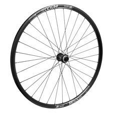 DT R 500 Gravel Road Bike Front Wheel 700c 32h Shimano R7070 Centerlock 12 x 100