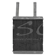 For Lincoln Continental 1995-2002 OSC Automotive HVAC Heater Core