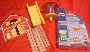 Kidkraft Wooden  replacement Helicopter play set