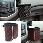 New Auto Car Storage Pouch Mobile Phone Pocket Bag Organizer Holder Accessory