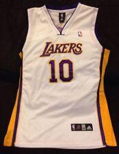 eb8ed2448 56 Size NBA Jerseys for sale
