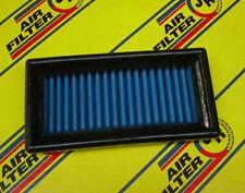 Filtre à air JR Filters Lancia Y-10 Y 10 + 4WD