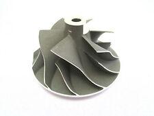 Turbocharger Compressor Wheel Jeep / BMW / Iveco / Renault / VW