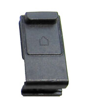 Genuine Modem port cover for Panasonic Toughbook CF-18 CF-19
