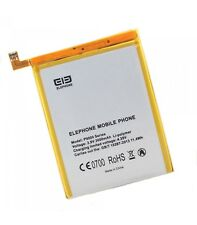 Bateria de recambio Modelo repuesto P9000 series para movil Elephone P9000