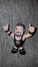 WWE SERIES 2 FUNKO MYSTERY MINI KEVIN NASH 1/12 NEW