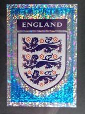 Merlin Europe 2000 - England Football Association Emblem #1