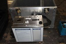 OMEGA CL700A   Block Calibrator
