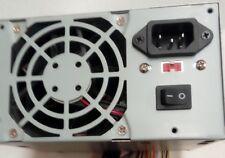 Enlight 350W Power Supply
