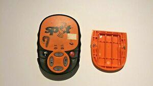 SPOT PT2 GEN 2nd GENERATION AXONN PERSONAL GPS MESSENGER HANDHELD OUTDOOR L2VPT2