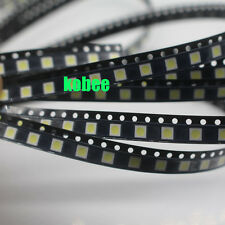 50pcs 6V FOR LCD TV repair LG led TV backlight strip light-diode 3535 SMD LED